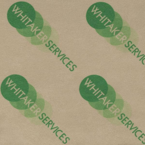 Whitaker services logo